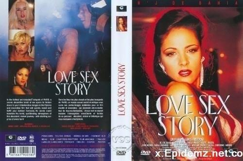Love Sex Story (1996/SD)