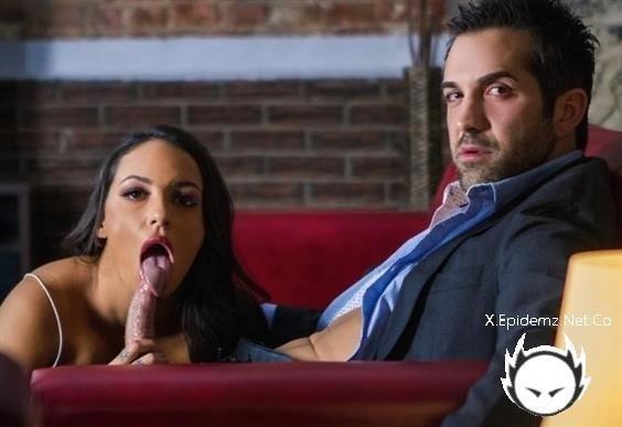 Sofi Ryan - An Indecent Attorney Vol 1 E3 (2020/PurgatoryX.com/HD)