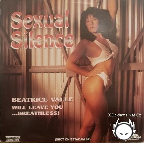 Anal Sexual Silence (1993/SD)