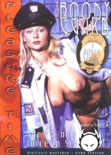 Boodyguard (1993/SD)