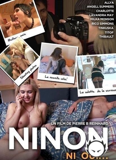 Ninon Ni Oui... (2020/SD)