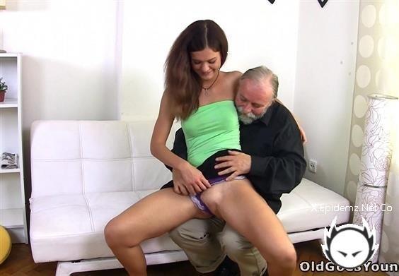 12 Young Sex Com