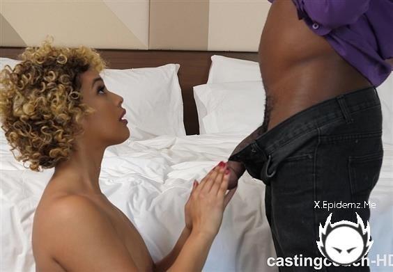 ebony squirt fuck machine