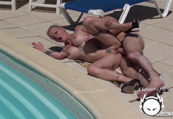 Eva - Sunny Perversion With Eva (2020/JacquieEtMichelTV.com/SD)