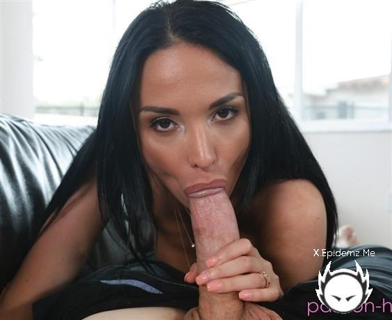 Anissa Kate - French Fiance (2020/Passion-HD.com/SD)
