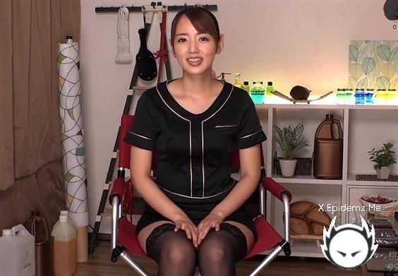 Kanna Misaki - Mixed 2019-10-20 (2019/Mixed.com/SD)