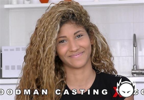 Venus Afrodita - Woodman Casting X 2019-10-12 (2019/WoodmanCastingX.com/HD)