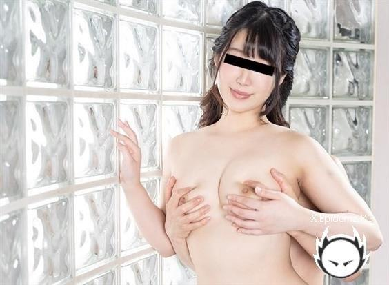 Maina Ito - Today Is Your Birthday So You Can Love My Body (2020/10Musume.com/FullHD)