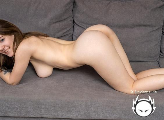 Kiere - Young Beauty (2020/Nubiles.com/HD)