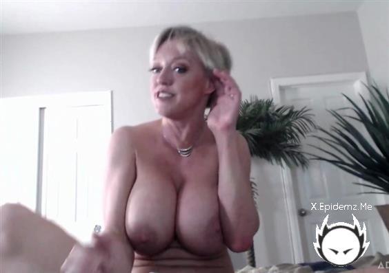 Dee Williams - Super Horny Fun Time (2020/AdultTime.com/HD)