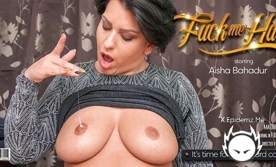 Real Moms Curvy Porno