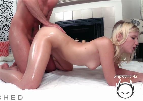 Natalia Queen - Arched (2020/HouseoFyre.com/FullHD)