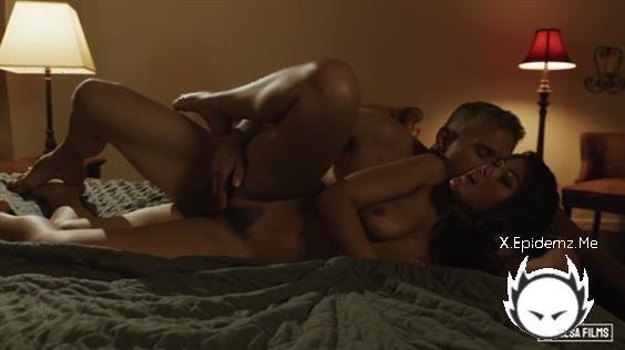 Kendra Spade - Getting Even (2020/BellesaFilms.com/HD)
