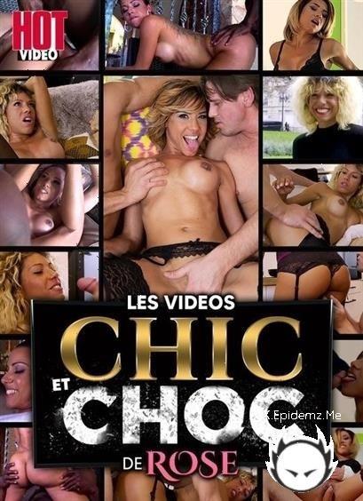 Les Videos Chics Et Chocs De Rose (2020/HD)
