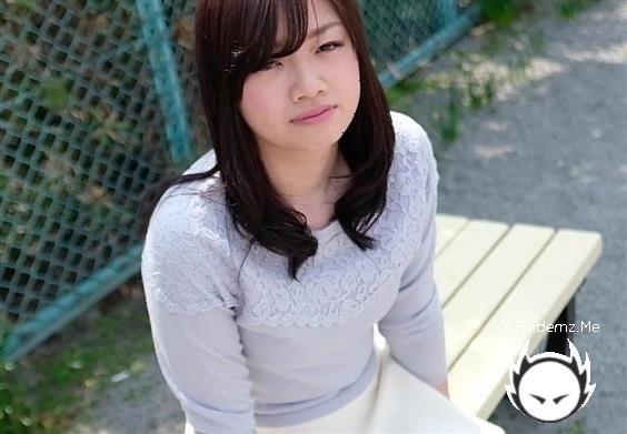 Chiaki - Clean Female College Student (2020/FC2.com/FullHD)
