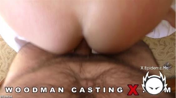 Ella Malina - All Sex (2020/WoodmanCastingX.com/SD)