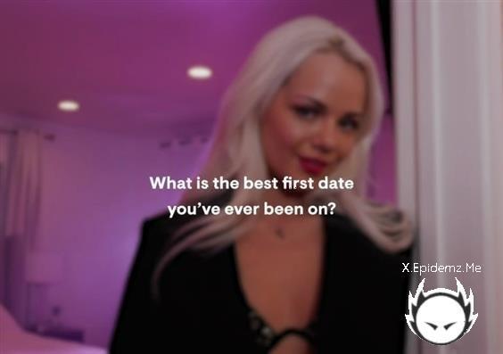 Elsa Jean - Playboy Outtakes (2020/PlayboyPlus.com/HD)
