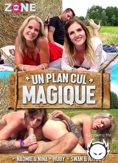 plancul sex la rencontre jean francois maurice parole plan cul 78 et rencontre coquine 13 boulbon