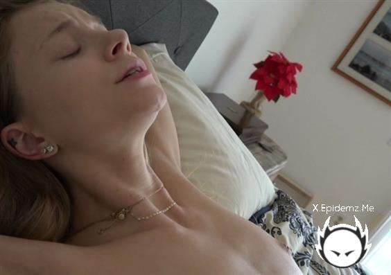 Riley Star - Riley Gets A Creampie! (2020/ATKGirlfriends.com/FullHD)