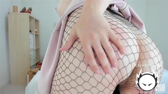 Haylee Love - Canadian Tits  Ass (2020/PornhubPremium.com/FullHD)