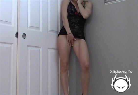 Amateurs - Down On The Floor (2020/MyFreeCams.com/HD)