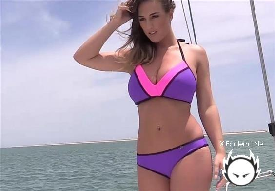 Amateurs - Beauty And The Sea (2020/StaceyPoole.com/HD)
