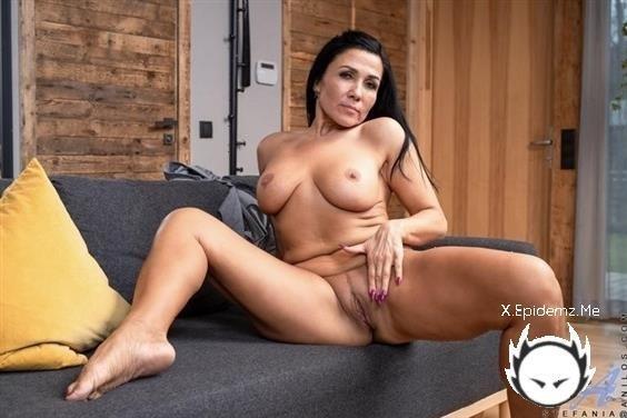 Full Hd Anilos Porn