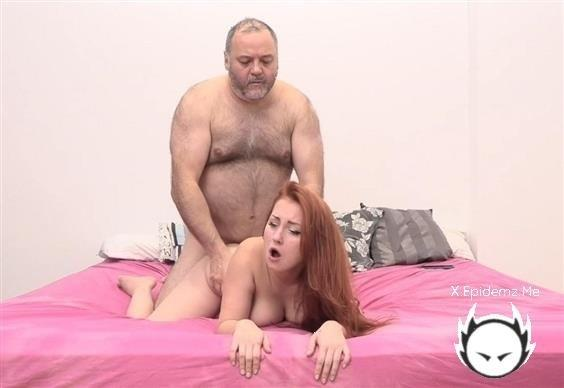 Sexy Kitty - Nice Fuck With The Russian Girl (2020/PutaLocura.com/HD)