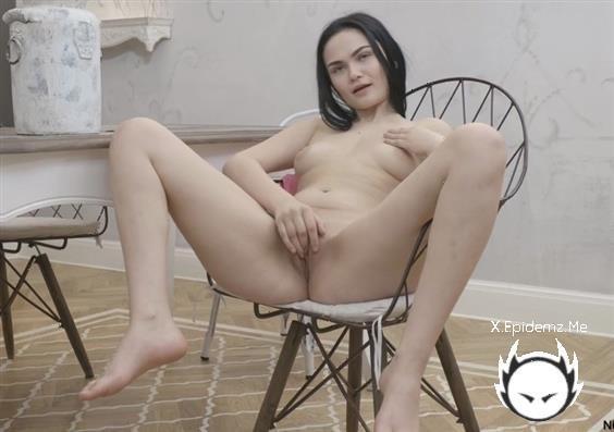 Порно видео с Mileva